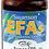 Thumbnail: Swanson EFAs Super EPA Fish Oil/ 100 Sgels