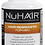 Thumbnail: NuHair Hair Regrowth For Men - 60 Tablets