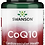 Thumbnail: Swanson Ultra Co Q-10 100 mg/ 100 Sgels