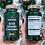 Thumbnail: Swanson Ultra SOD Gliadin Complex-GliSODin 300 mg