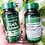 Thumbnail: Puritan's Pride Black Cohosh 540 mg/ 100 Capsules