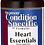 Thumbnail: Swanson Formulas Heart Essentials/ 90 Tabs