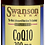 Thumbnail: Swanson Ultra Co Q-10 200 mg/ 90 Capsules