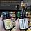 Thumbnail: Swanson Maximum Strength Peak ATP 400 mg/ 30 Vcaps