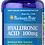 Thumbnail: Puritan's Pride Hyaluronic Acid 100 mg/60 Capsules