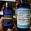 Thumbnail: Puritan's Pride Neuro-PS 300 mg/ 30 Softgels