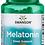 Thumbnail: Swanson Premium Melatonin – 3 mg/ 120 Caps