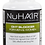 Thumbnail: NuHair - DHT Blocker For Men & Women - 60 Tablets