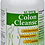 Thumbnail: Health Plus Super Colon Cleanse/ 240 Capsules