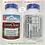 Thumbnail: Ridgecrest Herbals LiverClean™/ 60 Veg Capsules