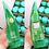 Thumbnail: Holika Holika Aloe 99% Soothing Gel (250 ml)