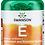 Thumbnail: Swanson Natural 100% Vitamin E 400 IU/ 100 Sgels