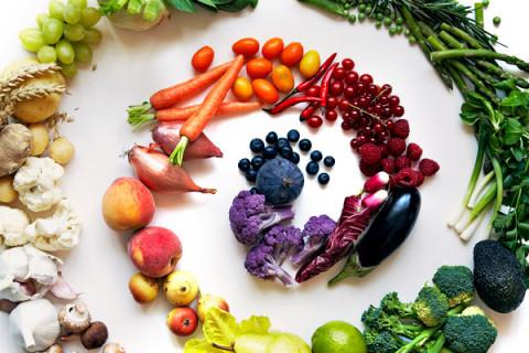 fruit and vegetables-1.jpg