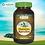 Thumbnail: Nutrex Hawaii Spirulina 3000 mg/ 360 Tablets