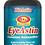 Thumbnail: Bioastin Eyeastin Hawaiian Astaxanthin 120 Softgels