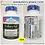 Thumbnail: Ridgecrest Herbals Kidney Aid 60 Veg Capsules