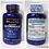 Thumbnail: Puritan's Pride Super Citrimax® 900 mg/ 90 Caps