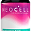 Thumbnail: NeoCell Double Strength Hyaluronic 120 mg/ 60 Caps