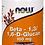 Thumbnail: NOW Foods Beta-1,3/1,6-D-Glucan 100 mg/ 90 Caps