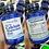 Thumbnail: Puritan's Pride Calcium Magnesium Zinc/ 250 Caps