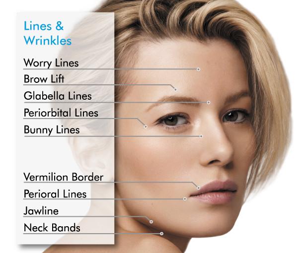 Anti-wrinkle1.jpg