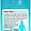 Thumbnail: NeoCell Glow Matrix Advanced Skin Hydrator/ 90 Cap