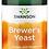 Thumbnail: Swanson Premium Brewer's Yeast 500 mg/ 500 Tabs