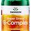 Thumbnail: Swanson Super Stress Vitamin B+Vitamin C/ 240 Caps