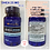 Thumbnail: Puritan's Pride DHEA 25 mg/ 100 Tablets
