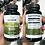 Thumbnail: Swanson Premium Astragalus Root 470 mg/ 100 Capsules