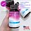 Thumbnail: NeoCell Move Matrix Advanced Joint Hydrator/150 Cp