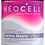 Thumbnail: NeoCell Derma Matrix Collagen Skin Complex Powder