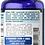 Thumbnail: Puritan's Pride L-Carnitine 500 mg/ 60 Caplets