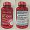 Thumbnail: Puritan's Pride  Co Q-10 100 mg/ 240 Softgels