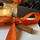 Thumbnail: Home for the Holidays Gift Set