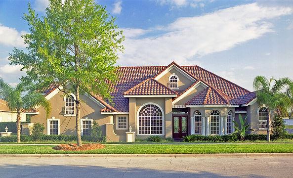 house exter1.jpg
