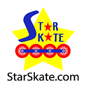 Star Skate Logo_With Web address.png