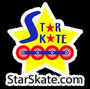 Star Skate Logo_With Web address.png