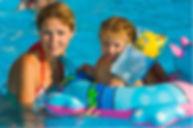 mom-in-pool-best.jpg