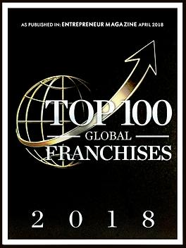 GlobalFranchiseAward_2018.png