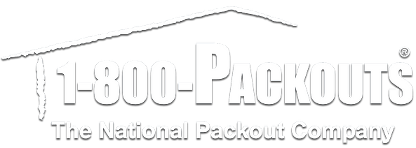 1800PACKOUTS_OfficialLOGO_White.png