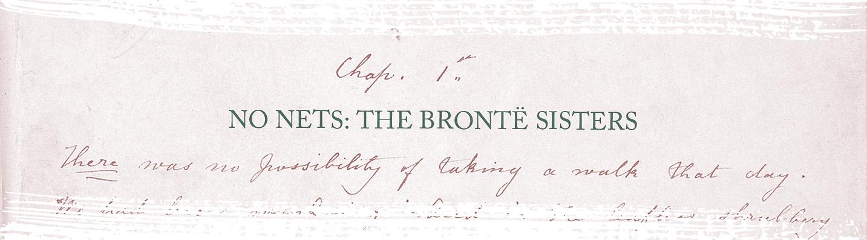 Bronte Sisters.png