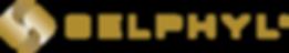 selphyl-logo.png