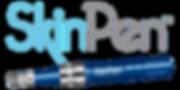 skinpen-logo-2y83wek7yhtxg2lmygx88w-300x