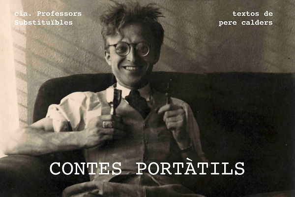Contes_Portàtils_1_baixa.jpg