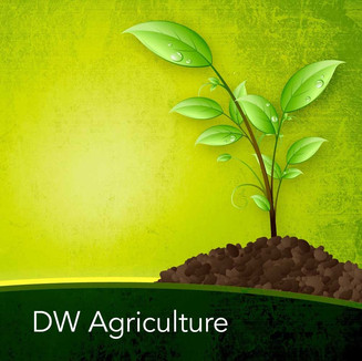 DW Agriculture