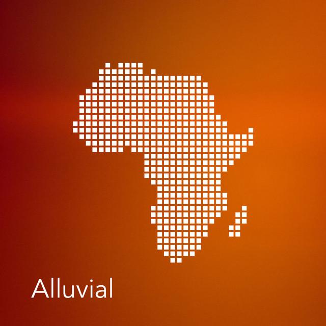 alluvialsquare1.jpg