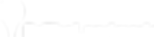BeTheLandmark logo