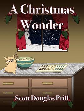 A Christmas Wonder.jpg