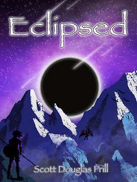 ECLIPSED COVER.jpeg
